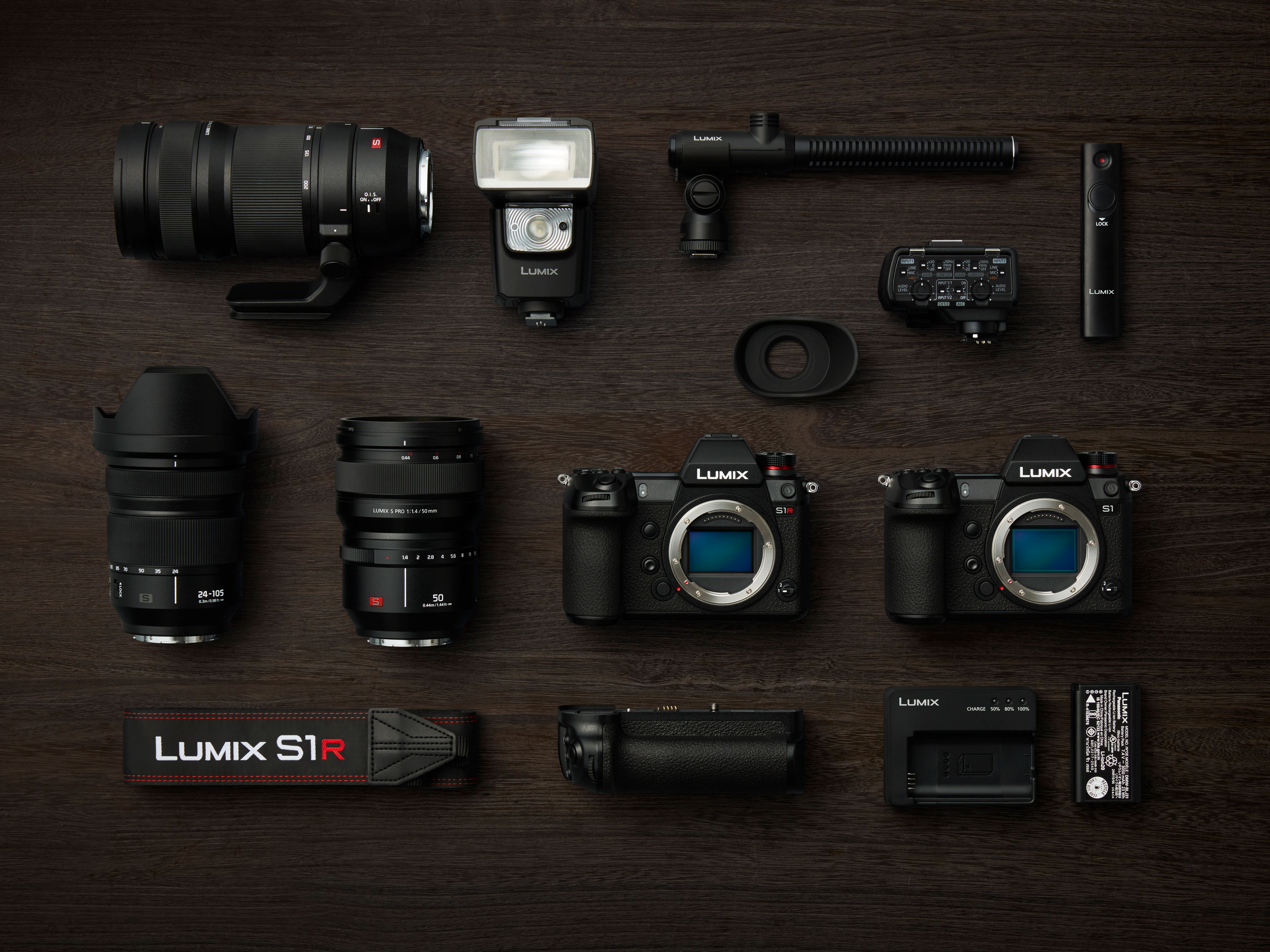 Open Letter To Panasonic Innovations In Manual Focus Could