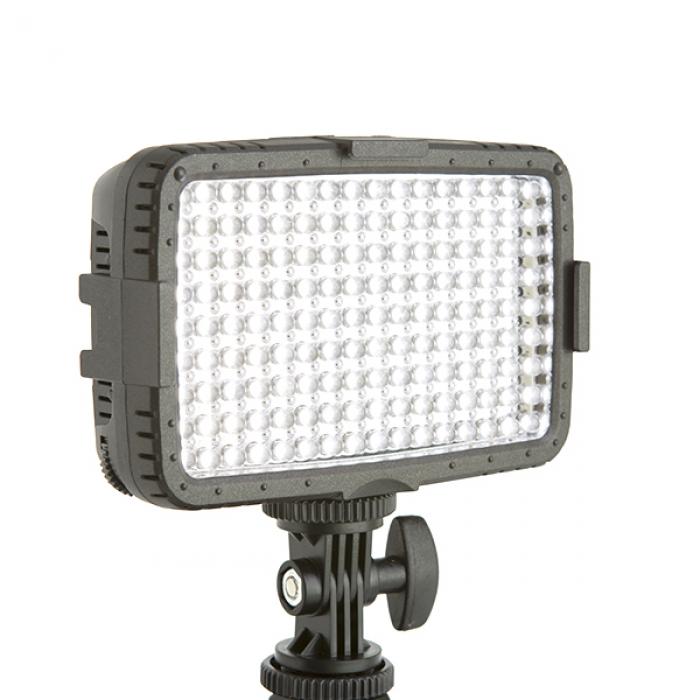 Nanguang Launches Three New Portable Led Lights Digital