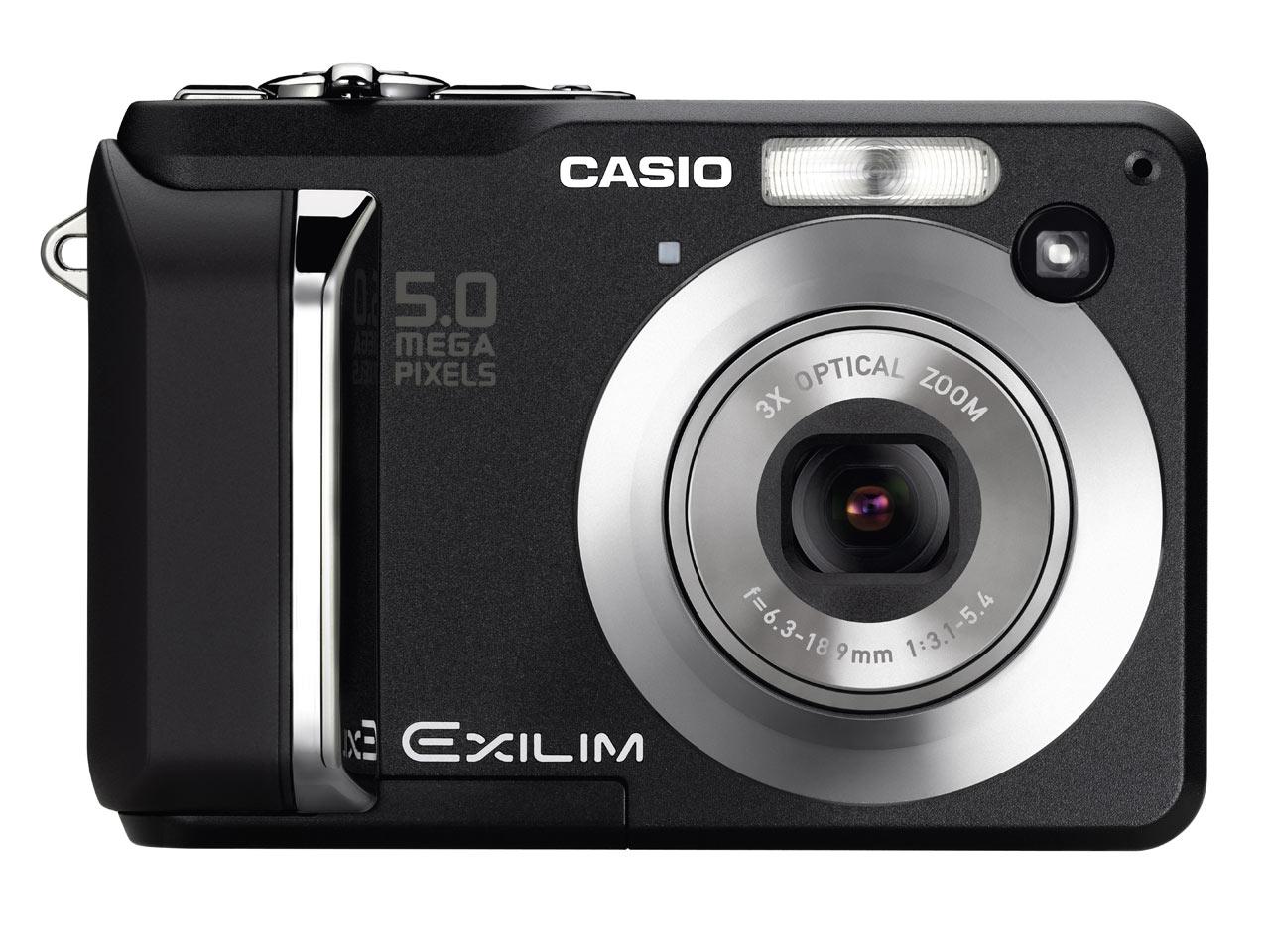 casio exilim ex z10 ex z110 ex z120 digital photography review rh dpreview com casio exilim ex-s10 manual casio exilim ex-s10 manual