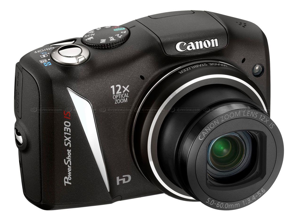 canon launches powershot sx130 is superzoom digital photography review rh dpreview com Canon PowerShot Sx130is Manual ICPD Canon PowerShot Sx130is Instruction Manual