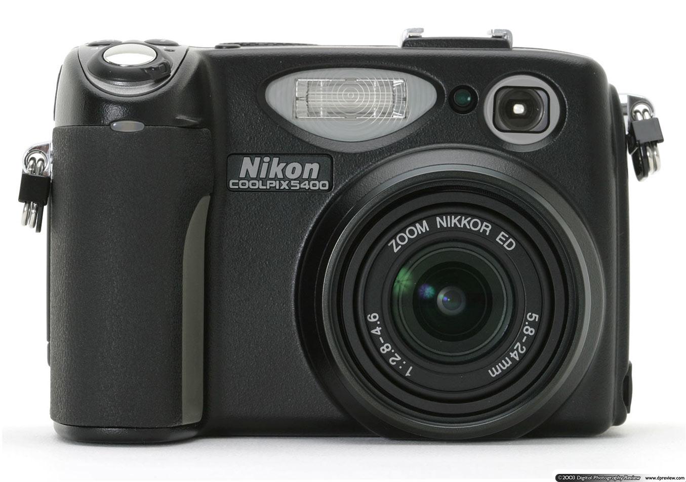 Инструкция nikon coolpix 5000