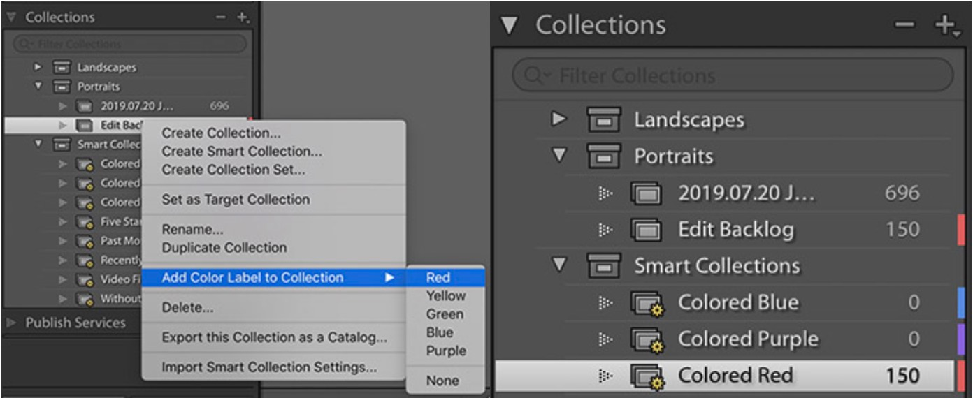Adobe's August update adds 'GPU Accelerated Editing' to
