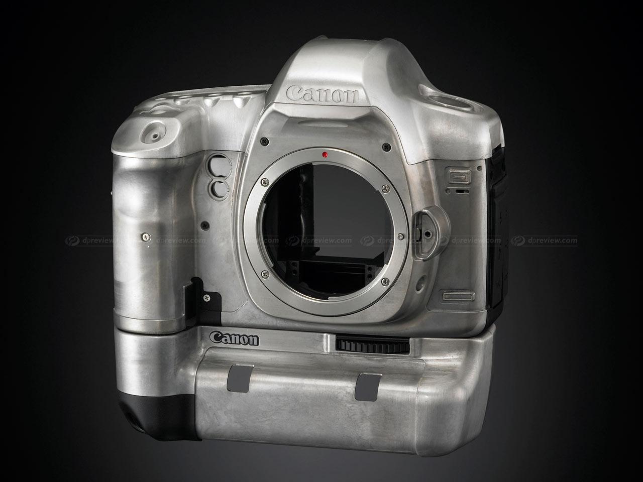 Canon Eos 5d Mark Ii 21mp And Hd Movies Digital Photography Review Tutup Body Lensa Camera Nikon Dslr