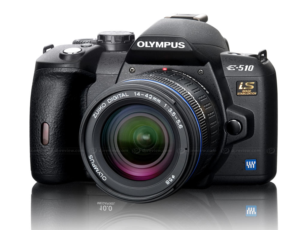 olympus e 510 digital photography review rh dpreview com Olympus E510 Problems Olympus Digital Camera