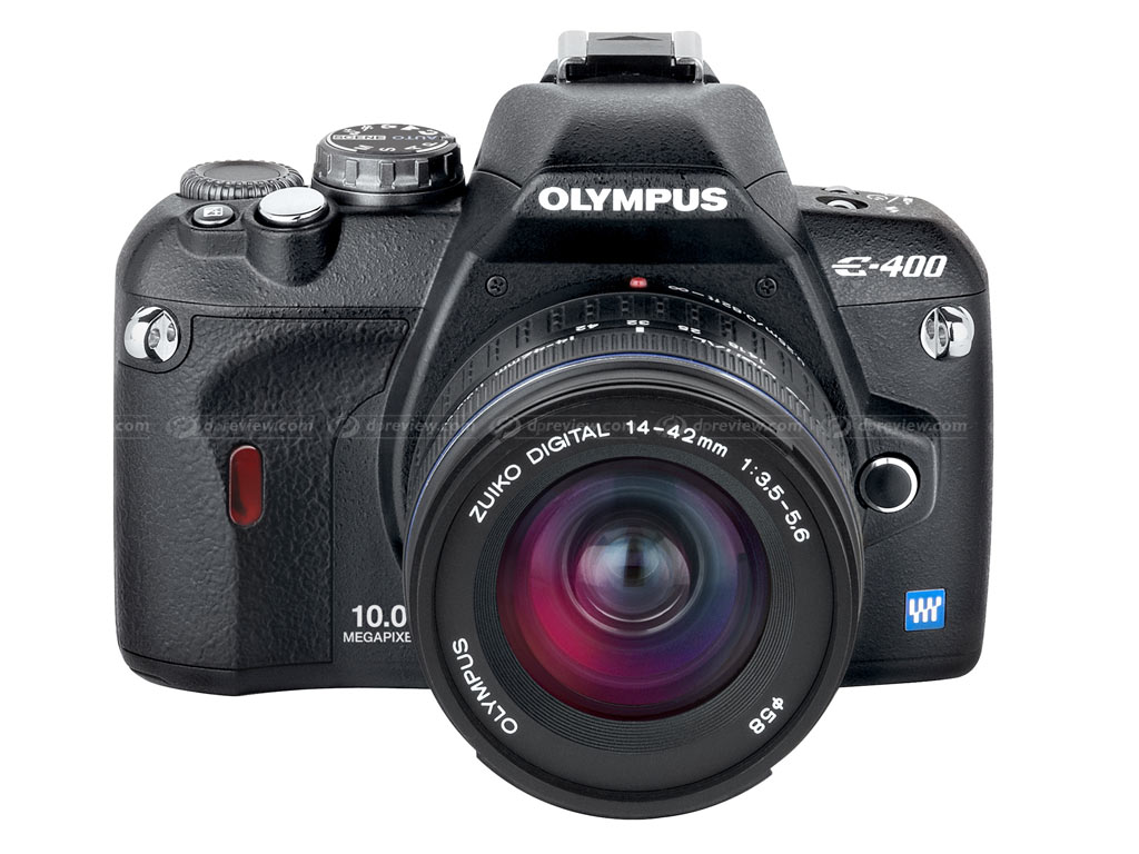 olympus e 400 digital photography review rh dpreview com olympus e-400 manual pdf olympus e-400 service manual