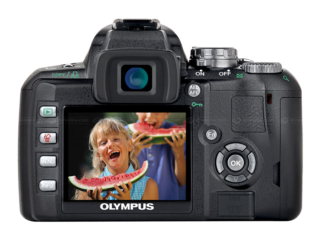 olympus e 400 digital photography review rh dpreview com  olympus e-400 user manual