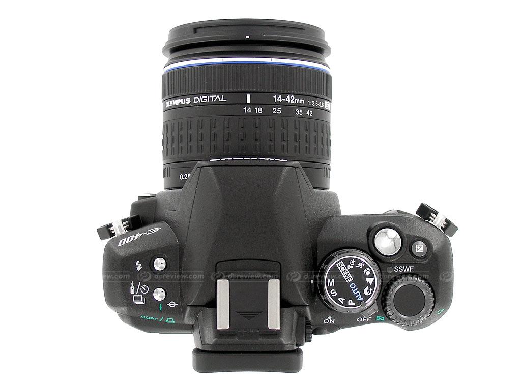 olympus e 400 digital photography review rh dpreview com olympus e 400 instruction manual E400 Convertible