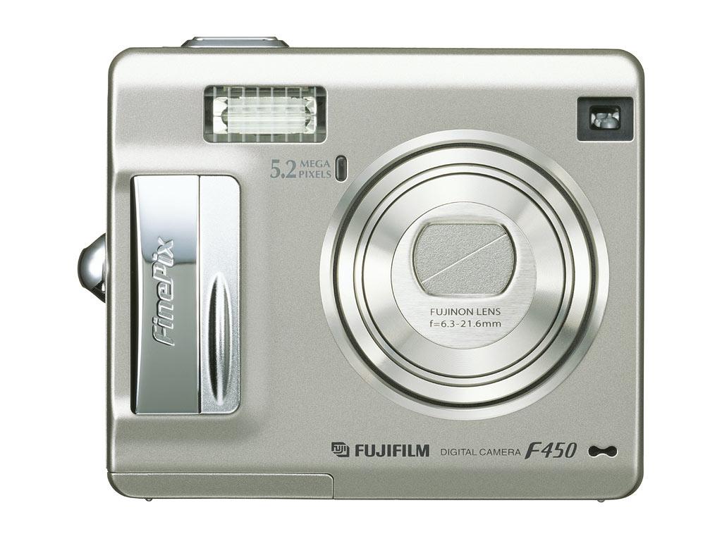 fujifilm finepix f440 and f450 zoom digital photography review rh dpreview com Fujifilm FinePix Camera Manual Fujifilm FinePix J38