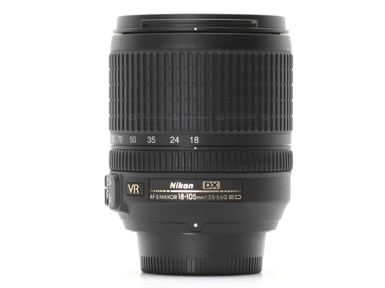 articles  nikkor lens