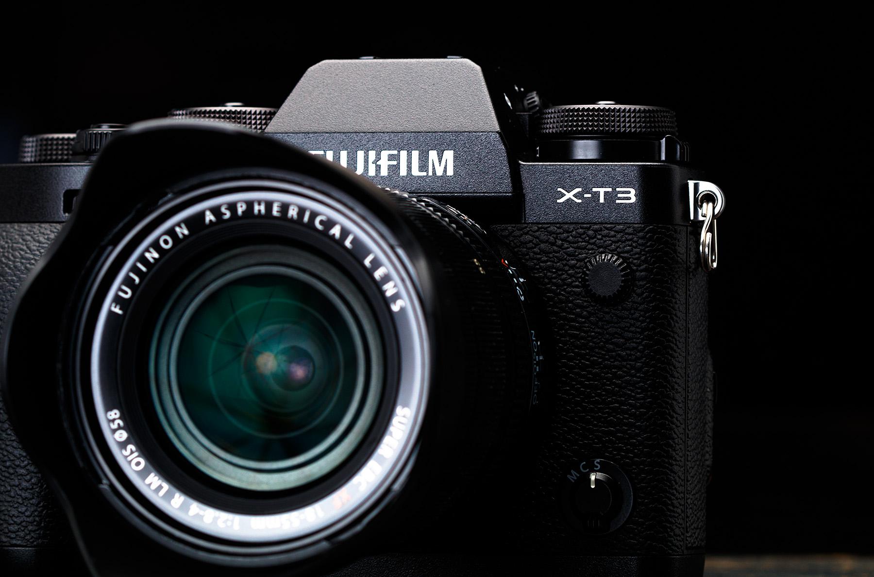 https://www.dpreview.com/files/p/articles/3691262631/body-shots/FujifilmXT3-01.jpeg