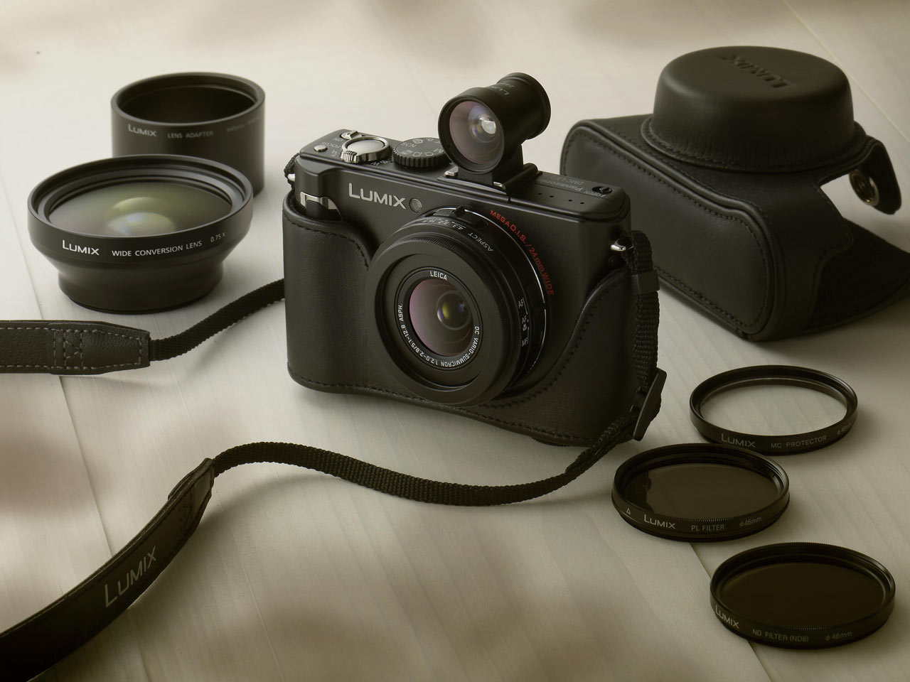 panasonic lumix dmc lx3 digital photography review rh dpreview com Panasonic LX2 panasonic lx3 user manual