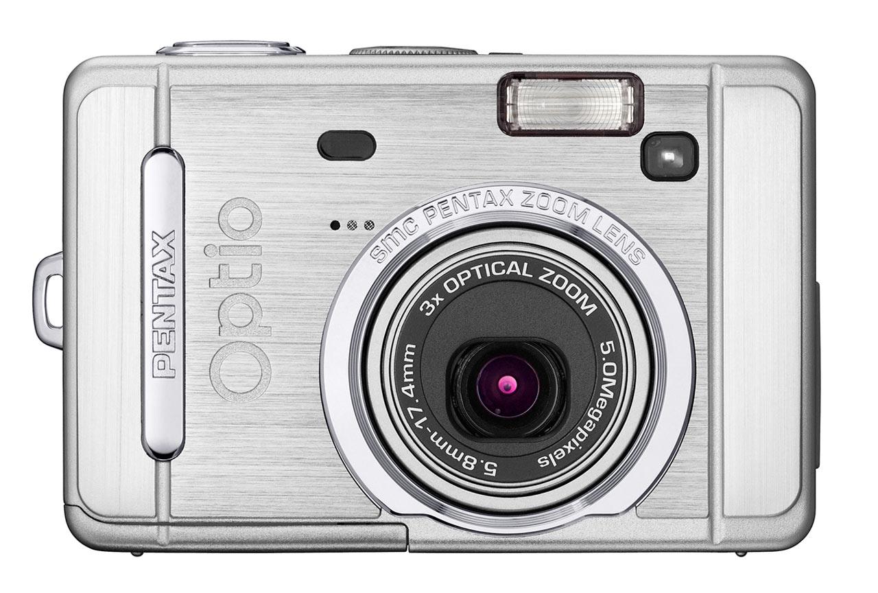 pentax optio s50 digital photography review rh dpreview com Pentax Optio Soft Pentax Optio Software