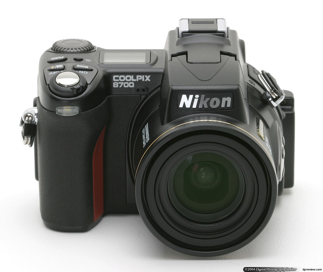 nikon coolpix 5600 manual pdf