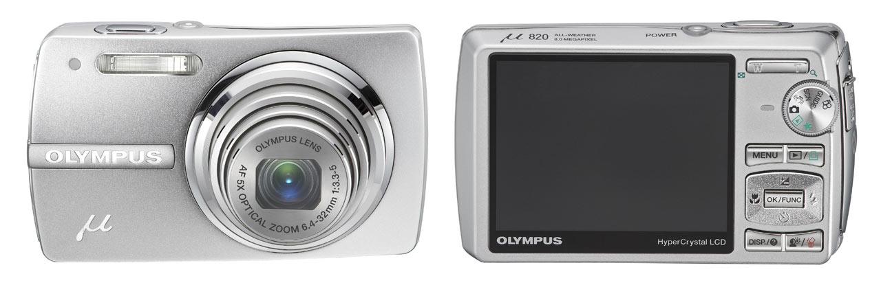 olympus stylus 820 digital photography review rh dpreview com