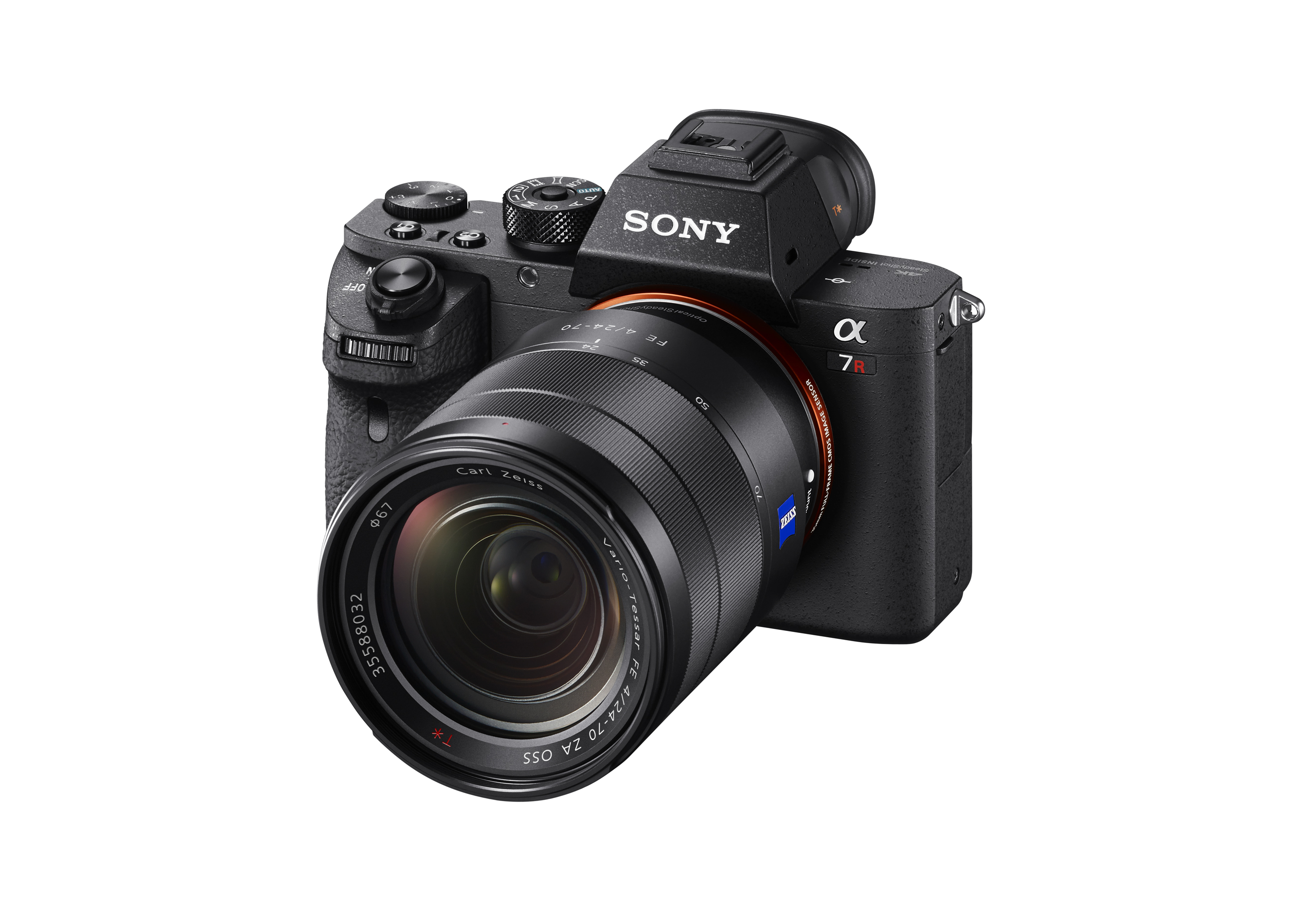 Camera Dslr Meaning Camera primer why would i buy a mirrorless camera digital photography most cameras allow slr lenses to be mounted using adapters the sony a7r ii is first that can autofocus other brand