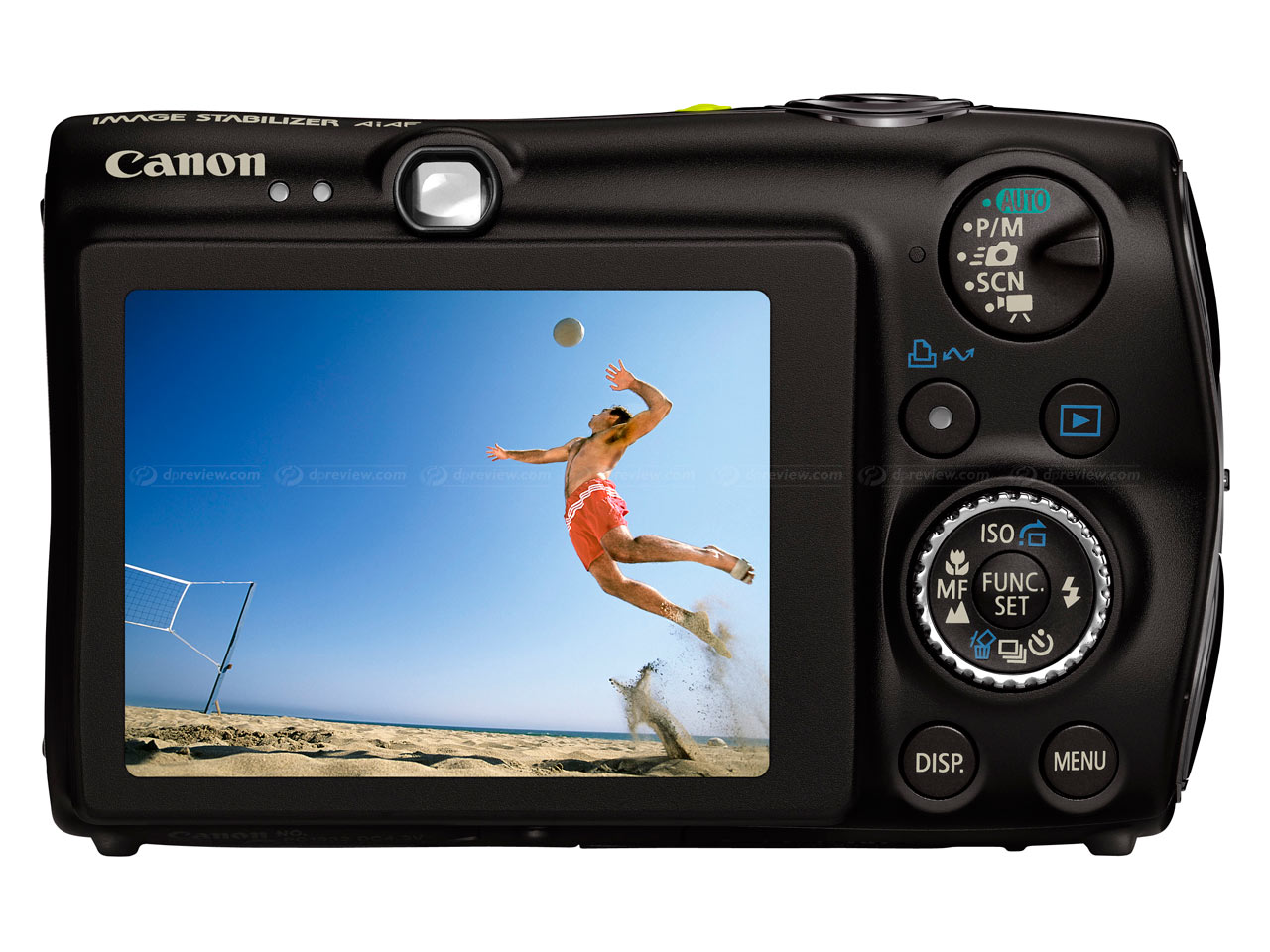 canon sd 990 is and sd 880 is digital photography review rh dpreview com Canon IXUS Usata Canon IXUS Usata