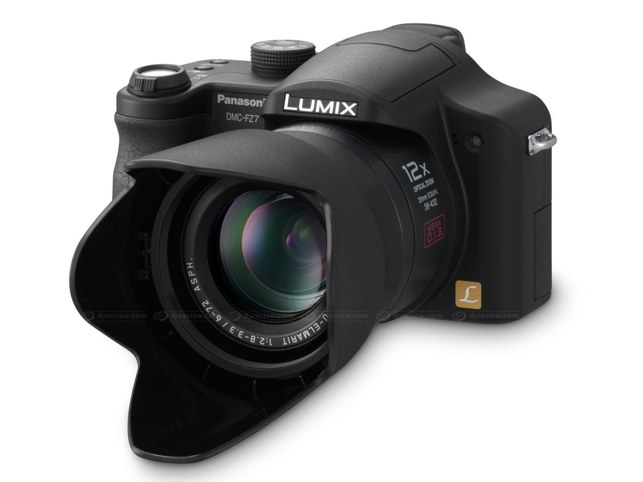 Panasonic lumix dmc lz20 price in bangalore dating. Dating for one night.