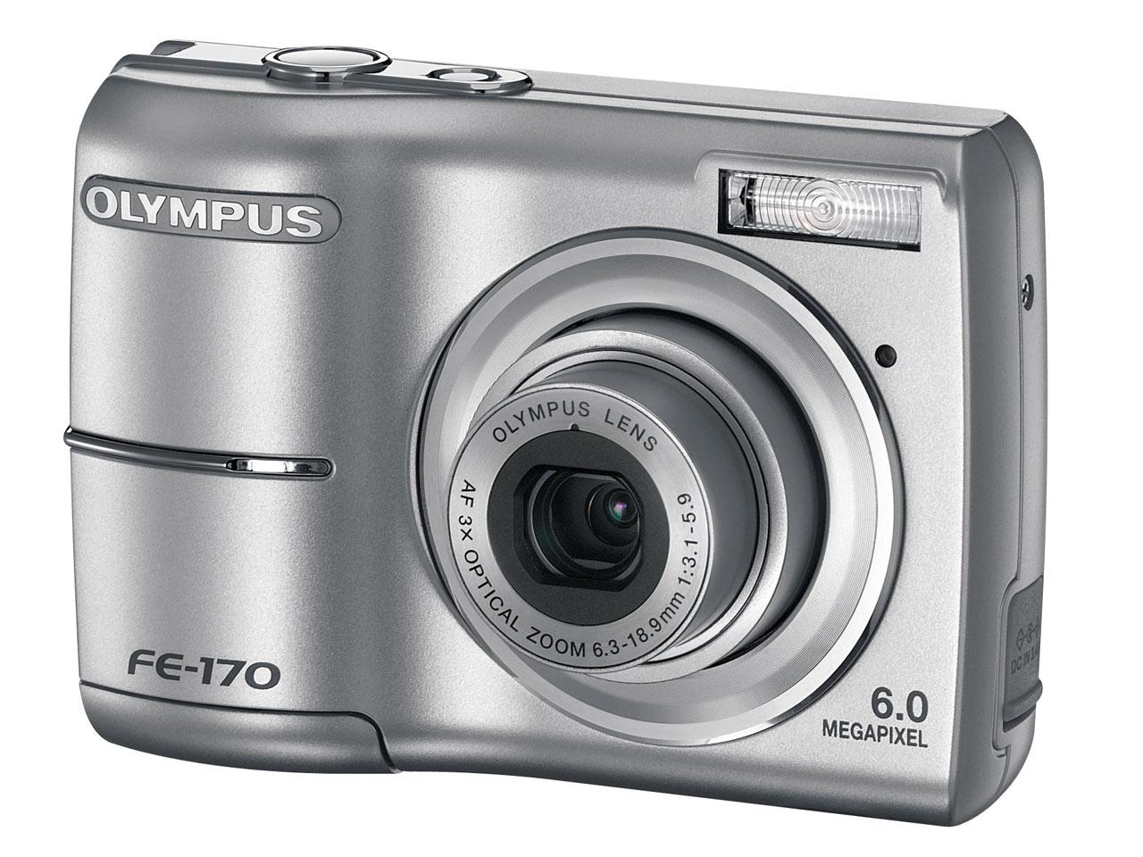 Olympus FE-170   FE-180  Digital Photography Review eaab627a2f9c