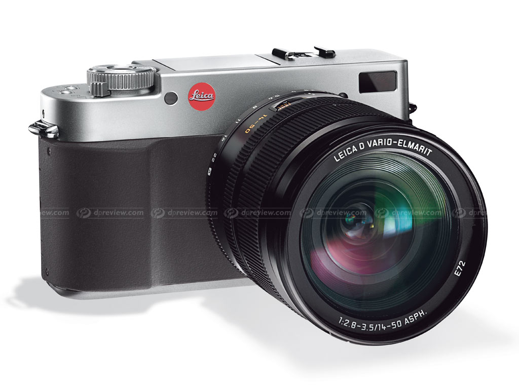 leica digilux 3 digital photography review rh dpreview com Digilux 3 Manual Leica Digital SLR Cameras