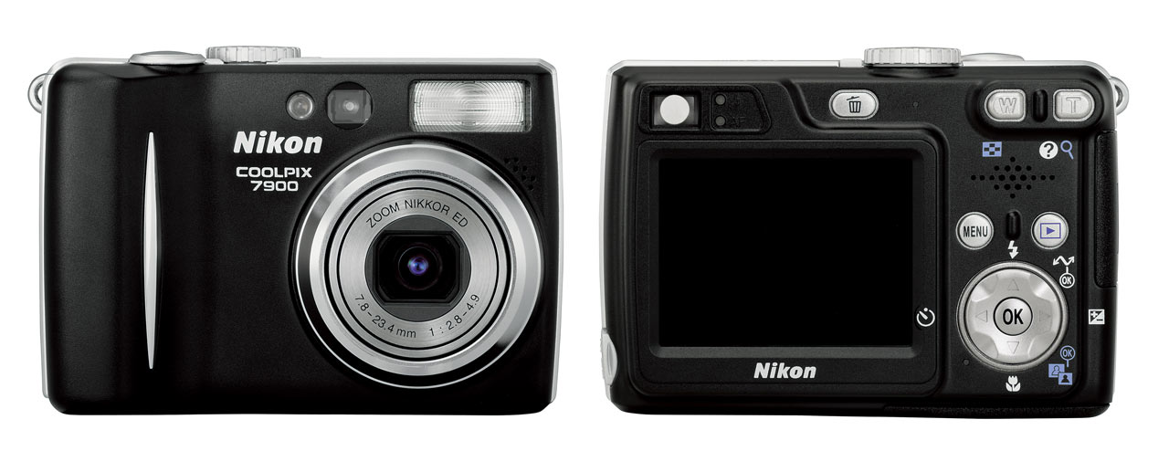 NIKON COOLPIX 5900 DRIVER FOR WINDOWS 10