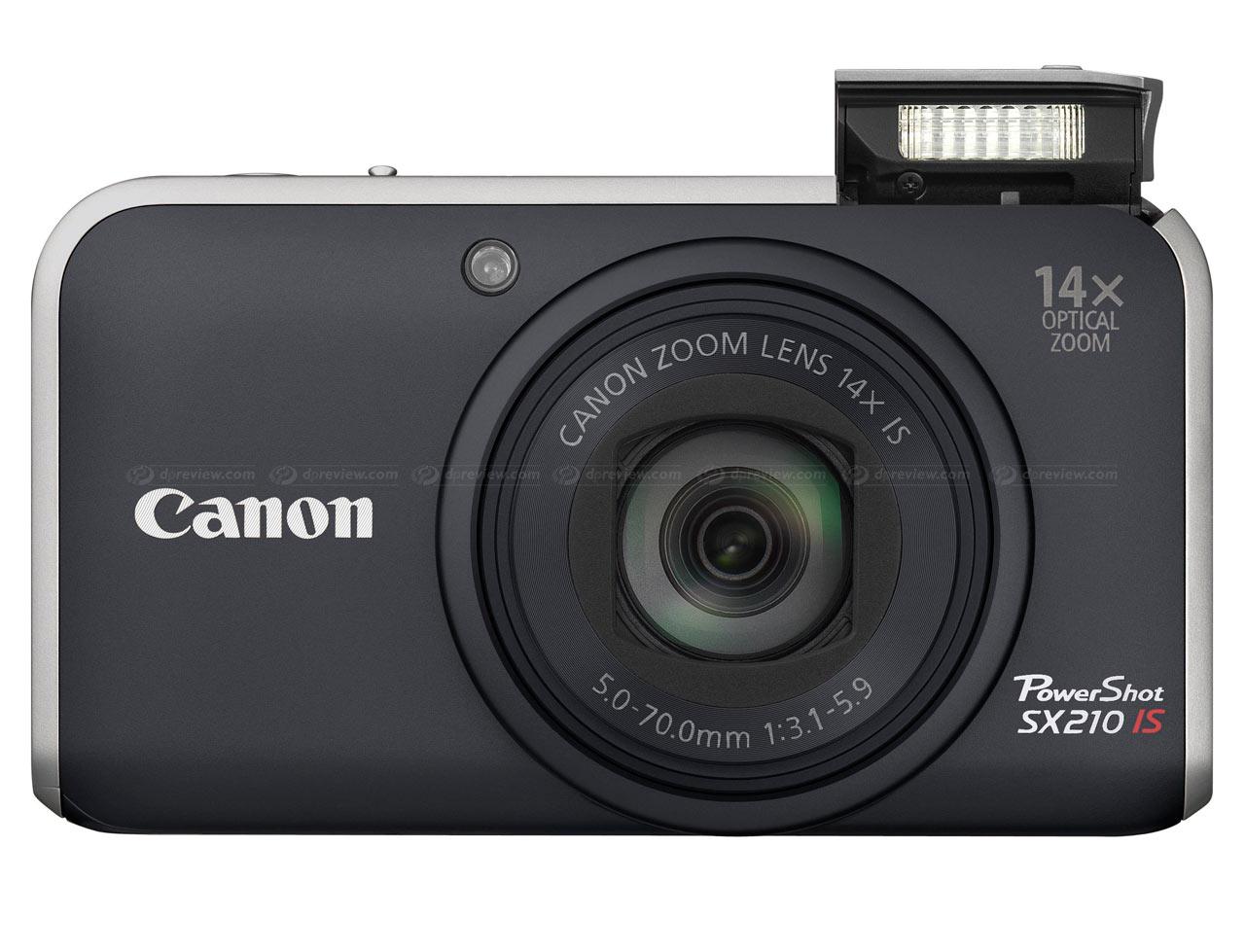 canon ntsc zr45mc manual