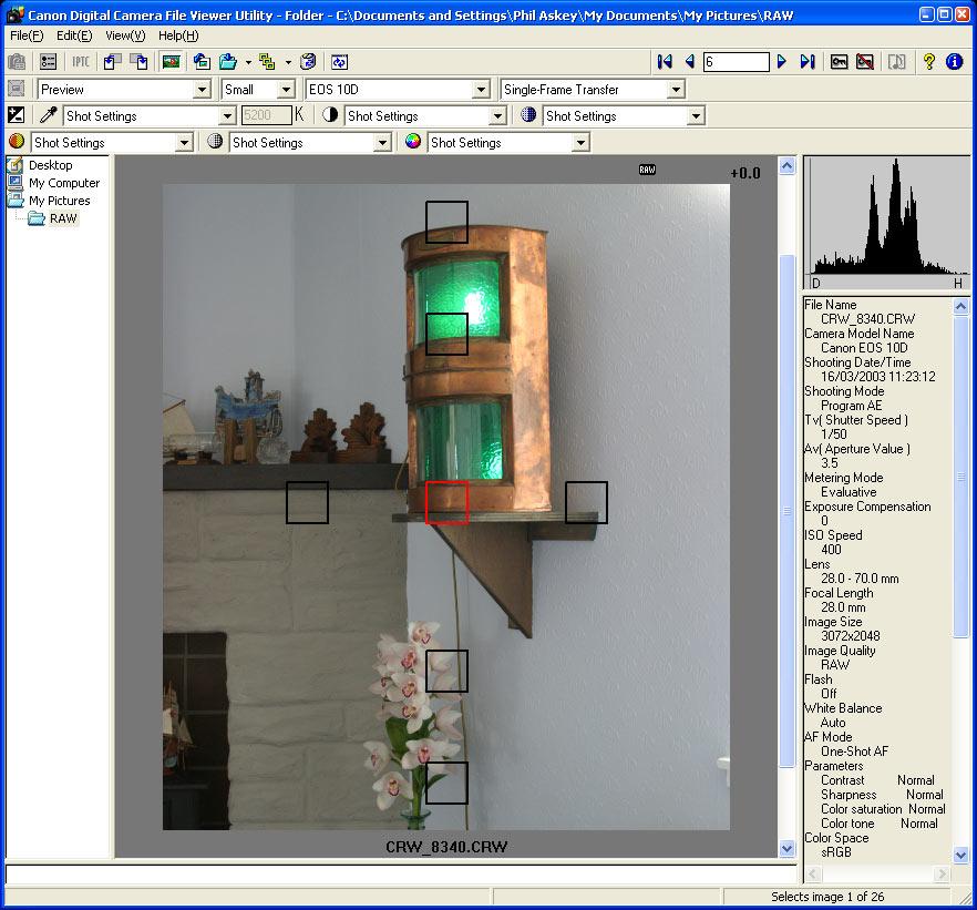 canon eos 10d manual pdf
