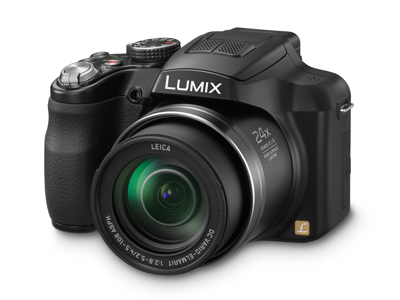 panasonic creates dmc fz60 and fz62 mid price 16mp superzooms rh dpreview com Newest Panasonic Lumix Camera 24X Panasonic Lumix DMC