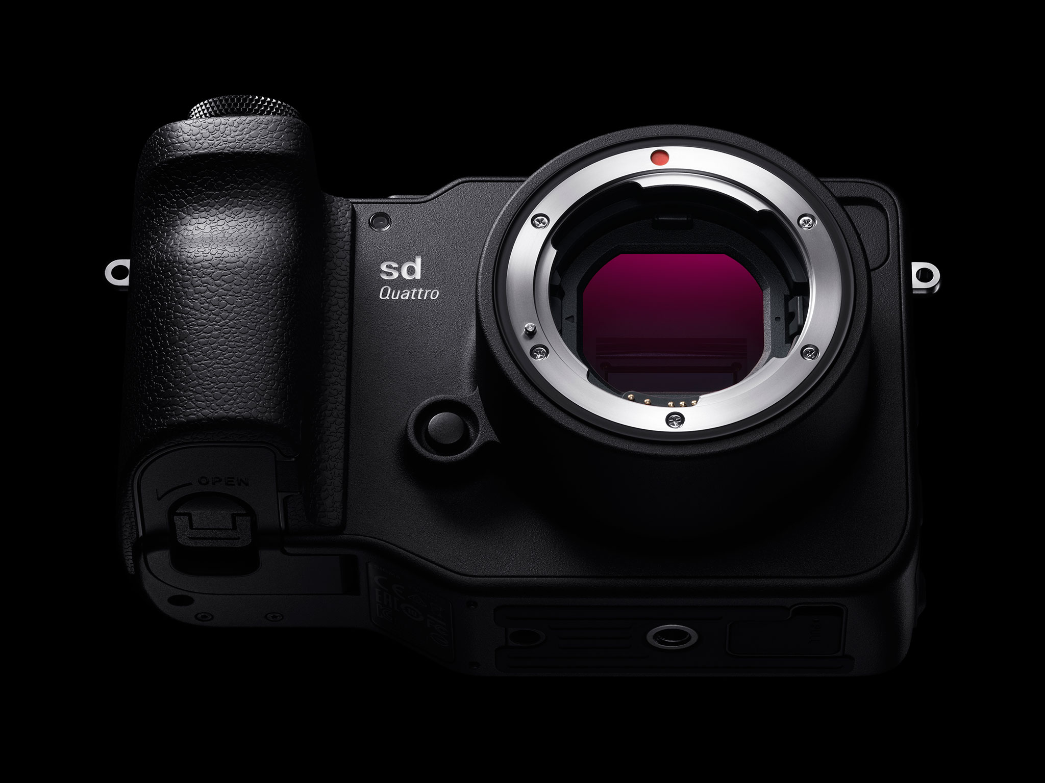 Sigma releases X3F Raw conversion plugin for Photoshop