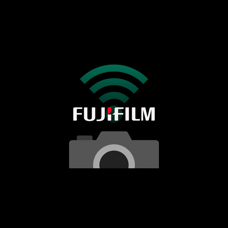 Fujifilm Camera Remote app version 4 0 0 for Android is now live