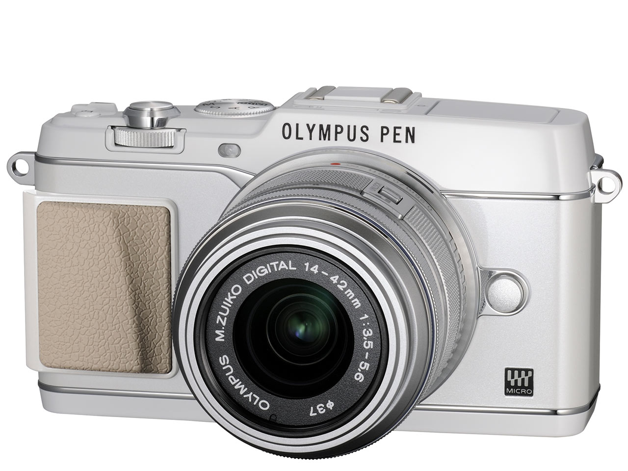 olympus pen e p5 review digital photography review. Black Bedroom Furniture Sets. Home Design Ideas