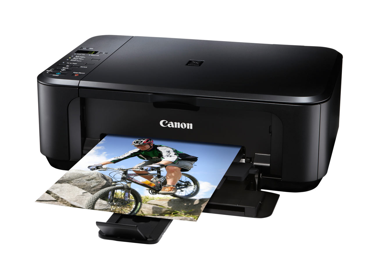 canon announces pixma mg3150 mg2150 budget all in one printers digital photography review. Black Bedroom Furniture Sets. Home Design Ideas