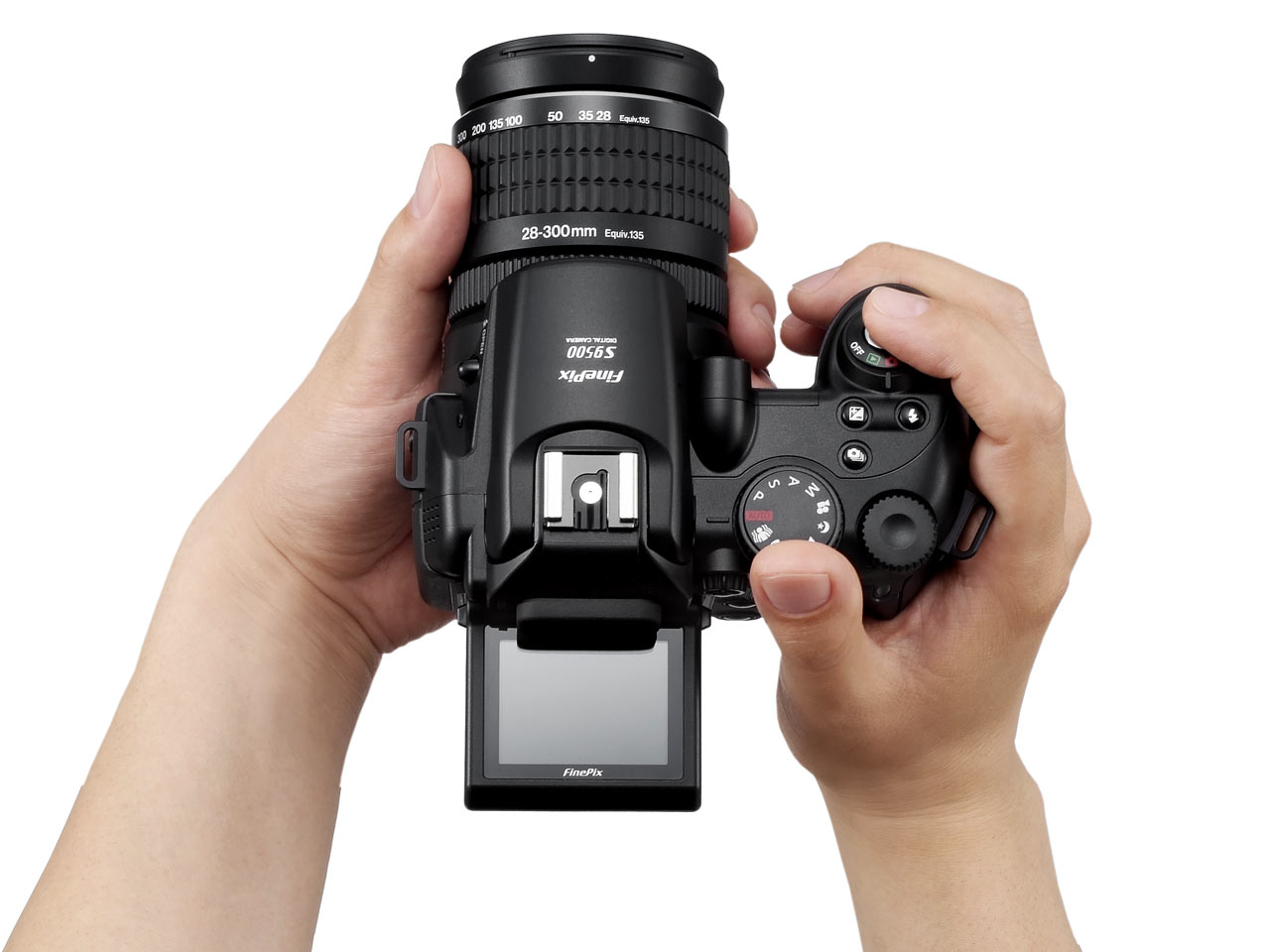 fujifilm finepix s9000 s9500 zoom digital photography review rh dpreview com