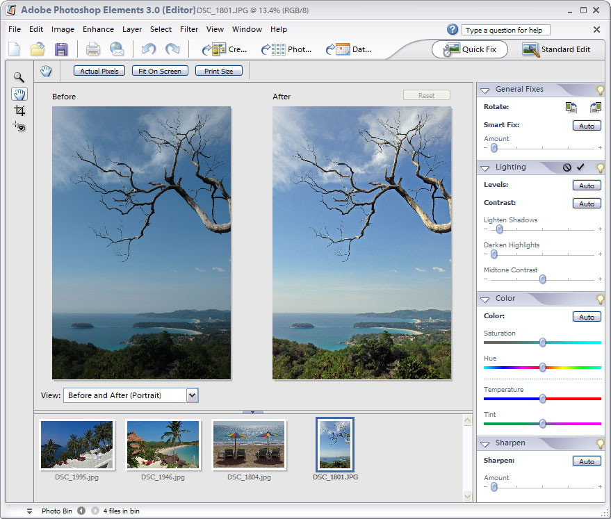 photoshop elements 3 free full version