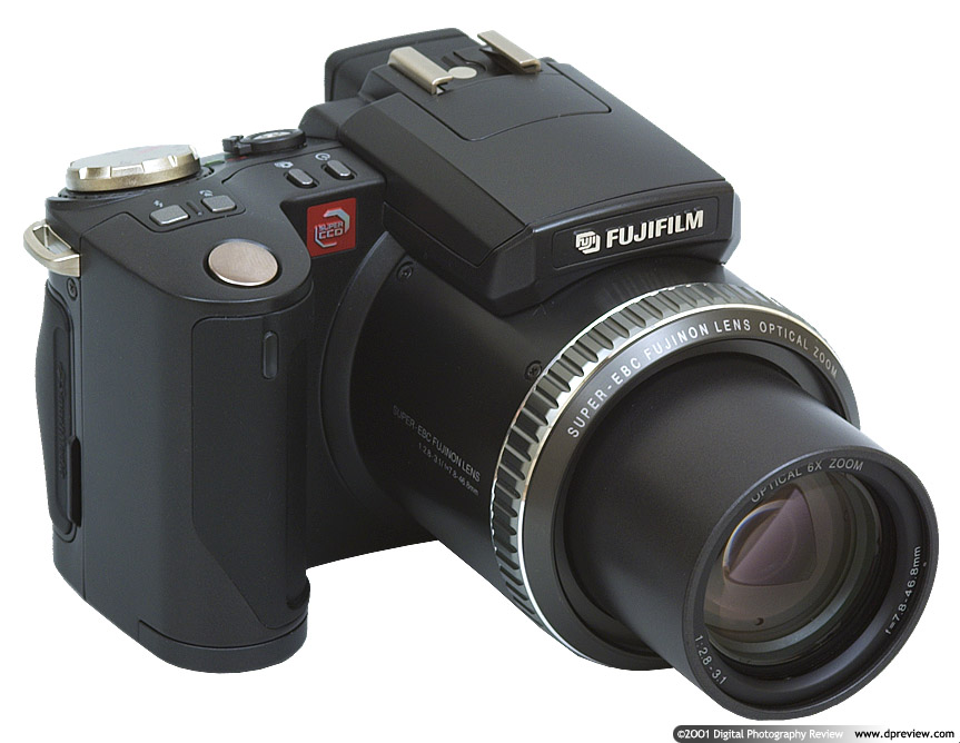 fujifilm finepix 6900z review digital photography review rh dpreview com Fujifilm FinePix A-Series Fujifilm FinePix S-Series