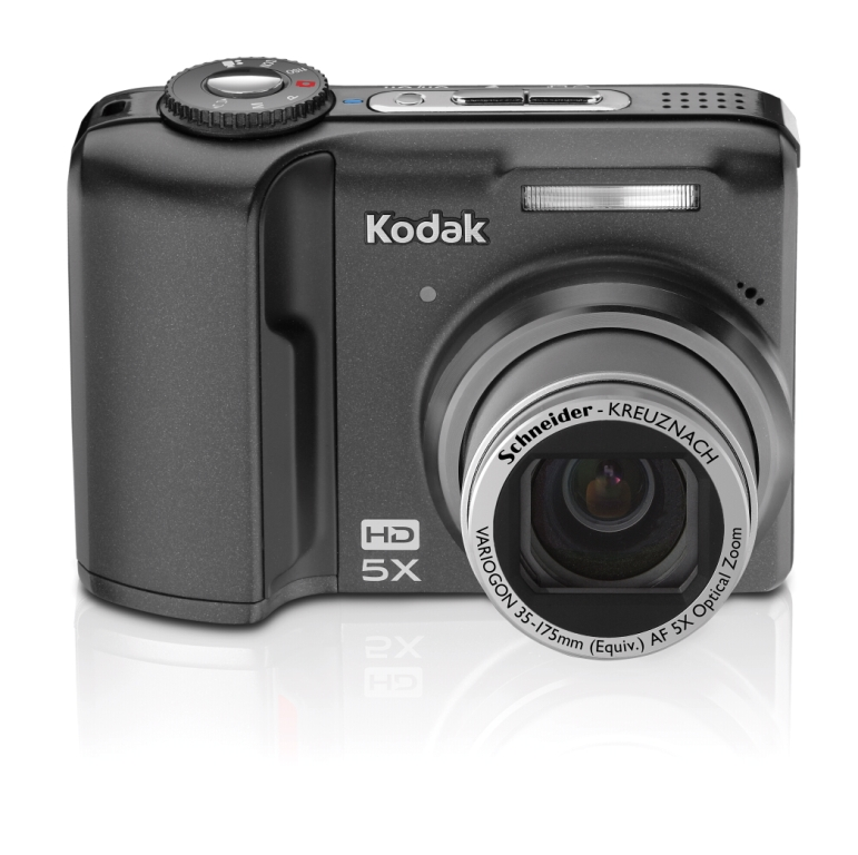kodak z1085 is z1285 and z8612 zoom compacts digital photography rh dpreview com Omni 2 Digital Camera Manual Canon Digital Camera Manual