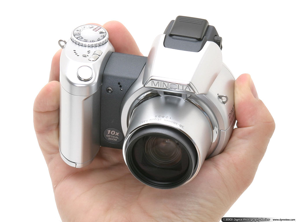 minolta dimage z1 digital photography review rh dpreview com