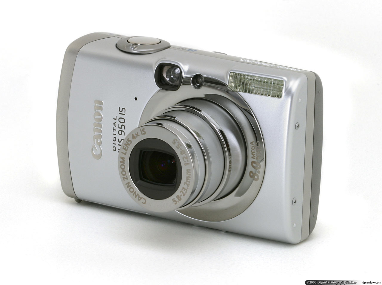 canon powershot sd850 is digital elph ixus 950 is concise review rh dpreview com Canon A-1 User Manual in Print Canon Camera User Manual