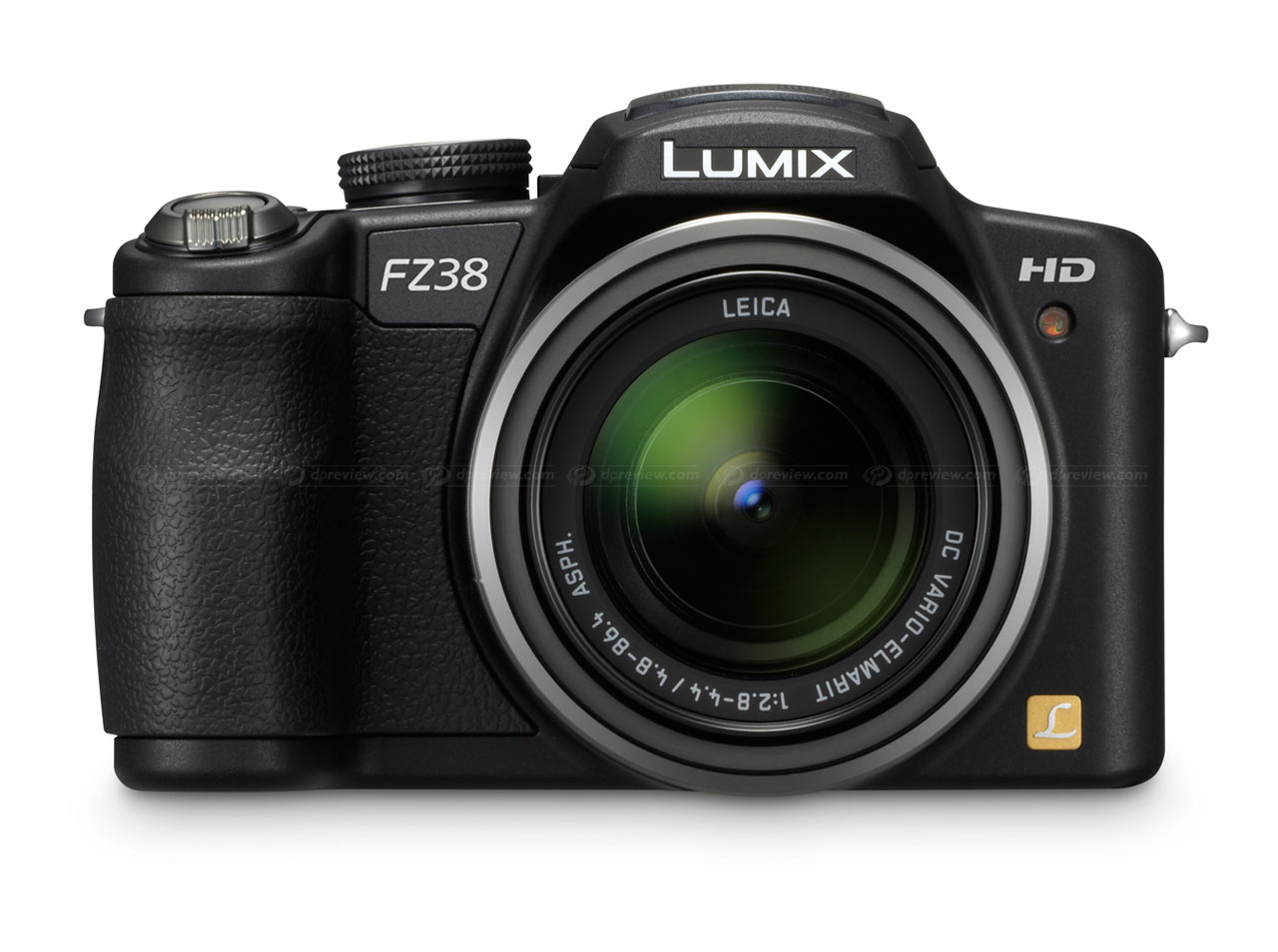panasonic unveils lumix dmc fz35 fz38 super zoom digital rh dpreview com Chilton Manuals Parts Manual