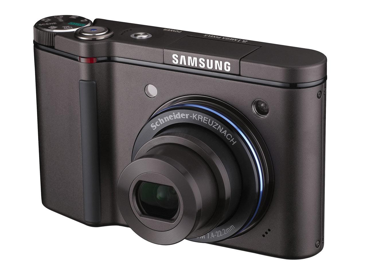 Samsung NV8 NV15 NV20 CAMERA LCD DISPLAY SCREEN MONITOR
