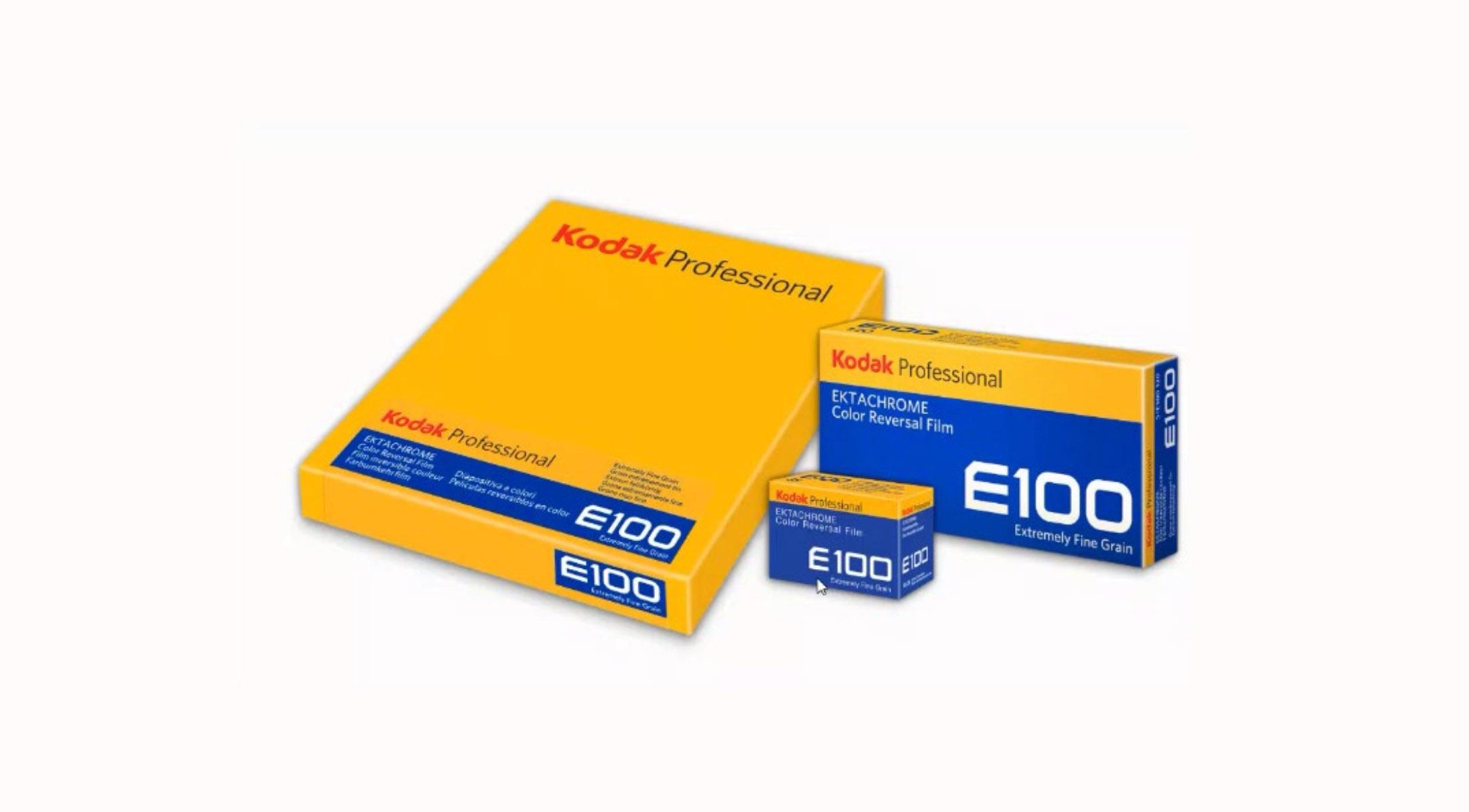 5x FujiFilm Velvia 100F 120 film  Professional kodak Fuji Lomo