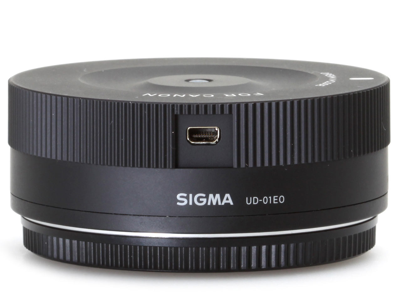 Sigma Usb Dock Quick Review Digital Photography Review