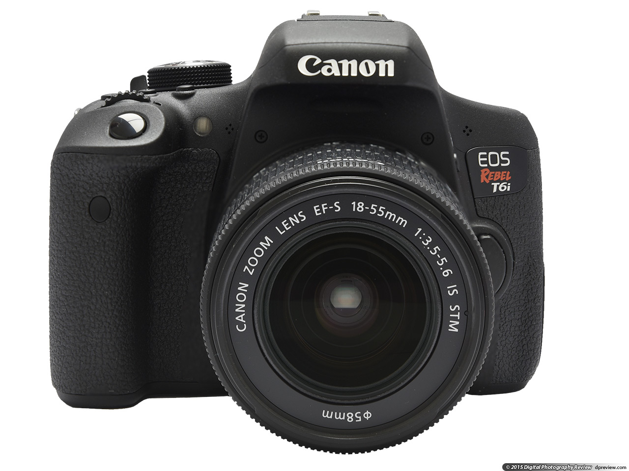 640d933324e70f Canon EOS Rebel T6i Review  Digital Photography Review