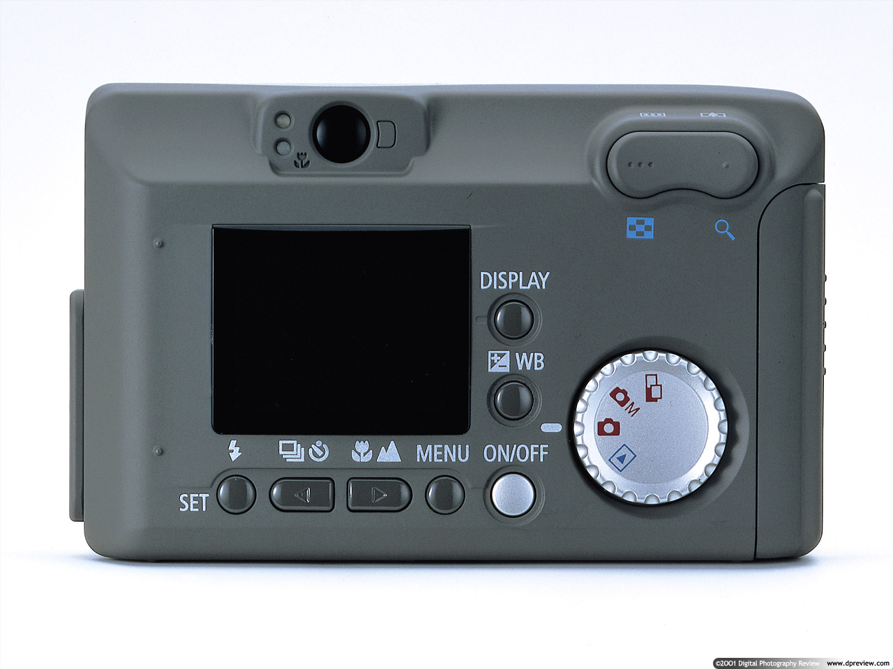 CANON POWERSHOT A10 CAMERA WINDOWS 8.1 DRIVER DOWNLOAD