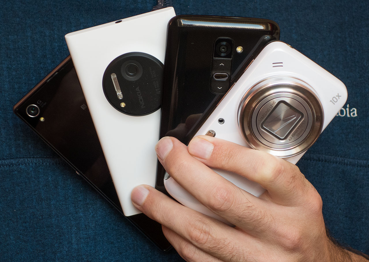 nokia vs sony Sony's latest xperia xz2 has some innovative features, but how does it compare  to the nokia 8 sirocco we outline their similarities and.