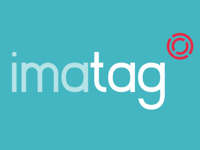 Imatag protects your images with invisible watermarks: Digital