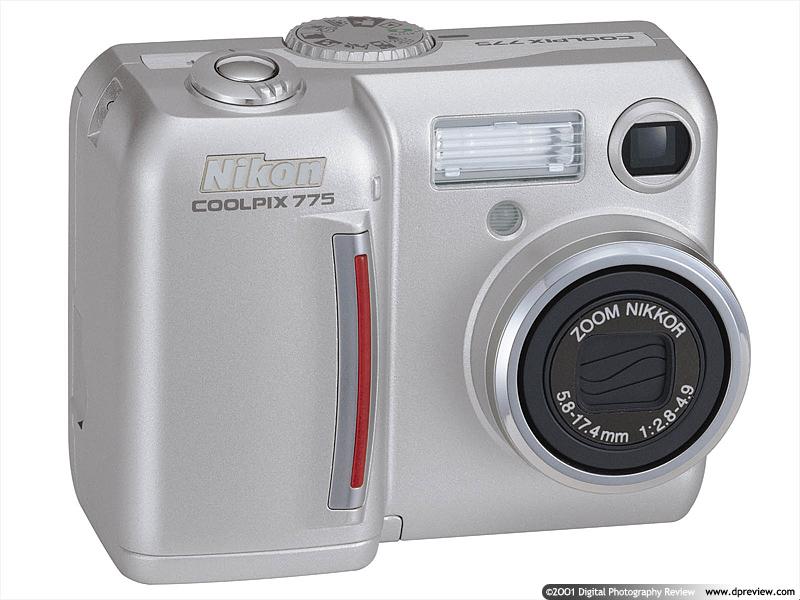 nikon coolpix 775 digital photography review rh dpreview com nikon coolpix 775 manual pdf nikon coolpix 775 mode d'emploi