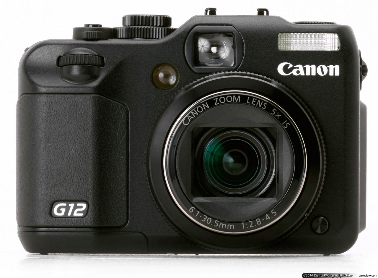 canon powershot g12 quick review digital photography review. Black Bedroom Furniture Sets. Home Design Ideas