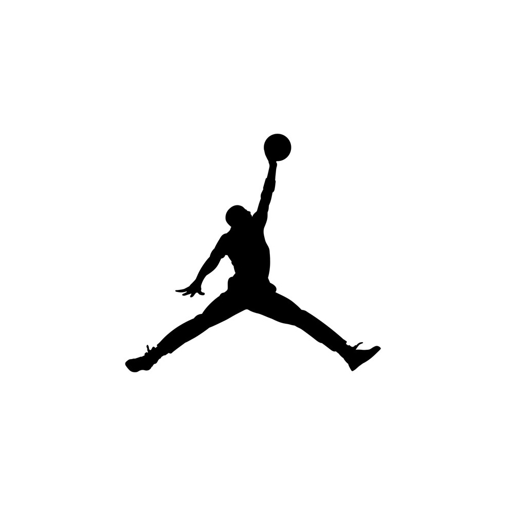 a63317e29e7c The U.S. Supreme Court will not hear Jacobus  Co  Willem Rentmeester s  copyright case involving the Nike  Jumpman  logo