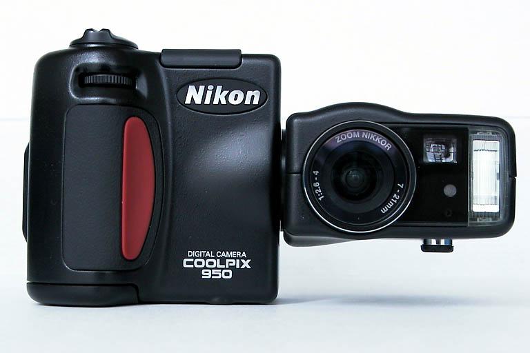 nikon coolpix 950 review digital photography review rh dpreview com Nikon Coolpix Camera Manual Nikon Coolpix Owners Manual 2000