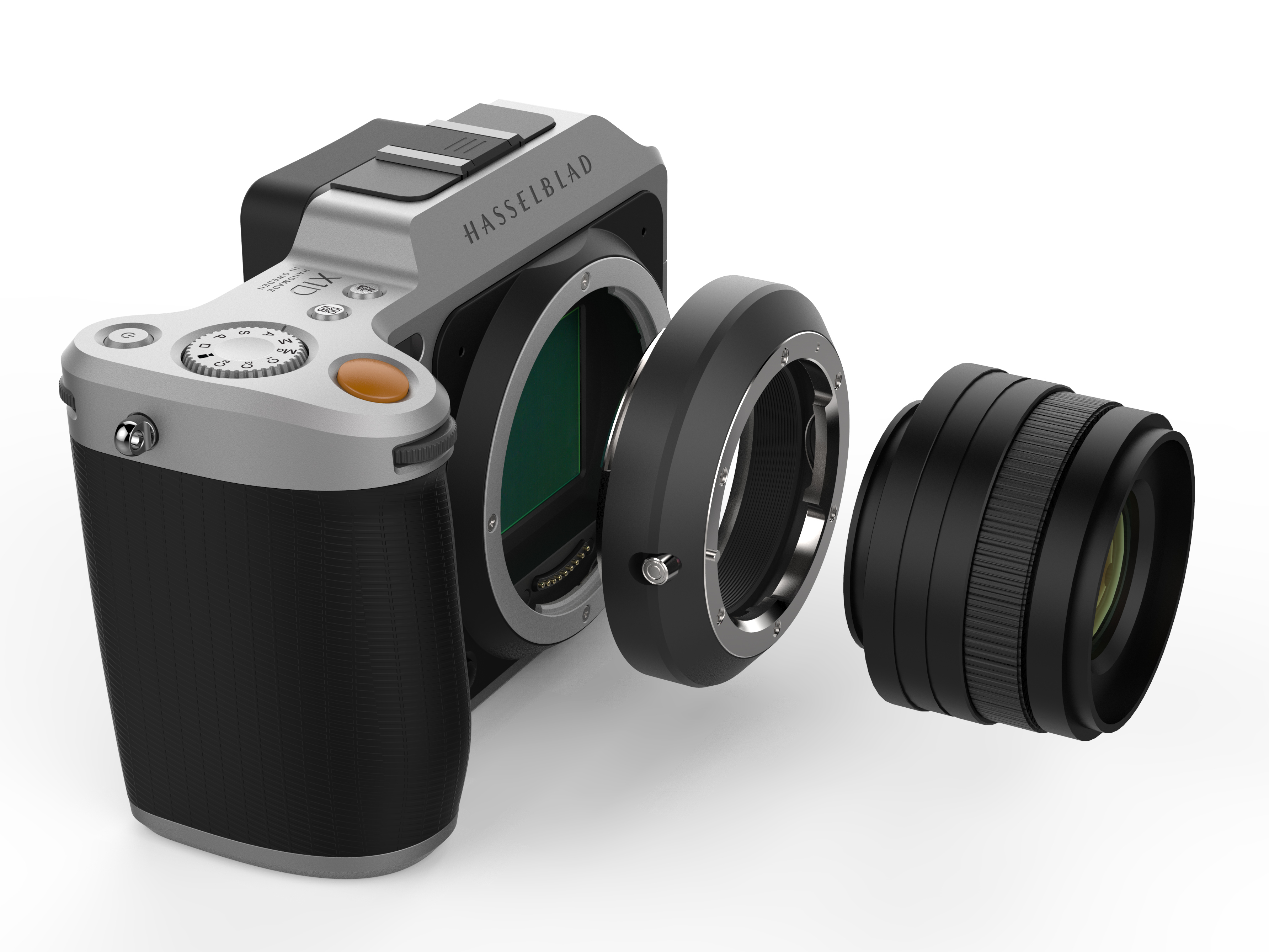 hasselblad unveils xpan lens adapter for the mirrorless medium rh dpreview com Hasselblad Xpan Samples Hasselblad Xpan Samples